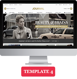 startup web design, design template, template design for small business
